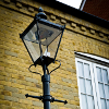 Street Lighting Designs