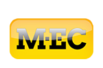 Mewies Engineering Consultants Ltd